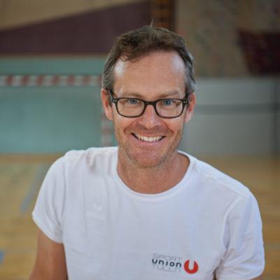 Christoph Hogl