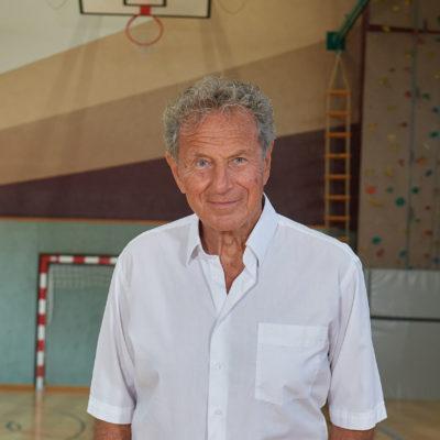 Manfred Heide